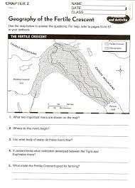 Social Studies Worksheets 6th Grade 10 Best History Lessons Images On Social Studies