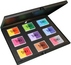 cake face painting supplies tag paint for great home improvements ideas go to