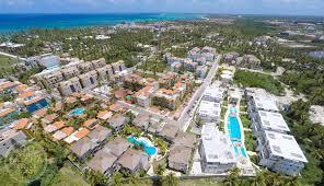 Map Of Punta Cana Area Maps U2022 Go Punta Cana Real Estate