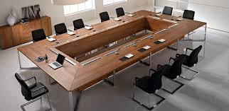 Detachable Conference Table Conference Table Boardroom Tables Make A Posi 14199 Evantbyrne Info