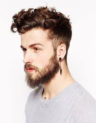 mens earring best 25 mens earrings ideas on men with earrings earring
