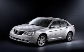 chrysler sebring sedan specs 2006 2007 2008 2009 2010