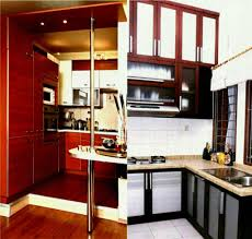 kitchen ideas for small kitchens with island amazing diy kitchen ideas with backsplash stunning small makeovers