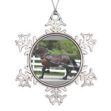 and carriage ornaments keepsake ornaments zazzle