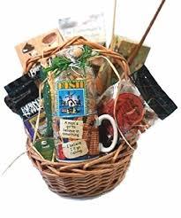 amazon com gift basket village gone fishin u0027 gift basket for
