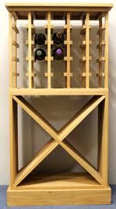 how to order a bespoke wine rack wineware co uk