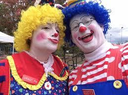 100 Spirit Halloween Midland Tx Minnie Mouse Ears Media by Clownantics Unique Clown Supplies And Novelties From The Good Clowns