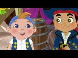 62 disney u0027s junior jack neverland pirates captain