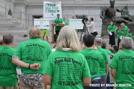 Comfort Photo Rails To Trails Conservancy Rails To Trails Conservancy