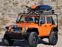 2011 Jeep Wrangler Jk A Jeep Thing Pinterest 2011 Jeep
