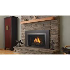 Wood Burning Fireplace Parts by Regency Fireplace Replacement Parts Ams Fireplace