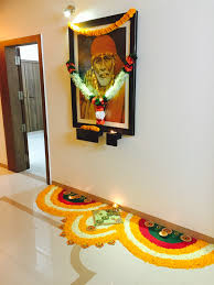 diwali decoration tips and ideas for home happy diwali art pinterest happy diwali diwali and decoration