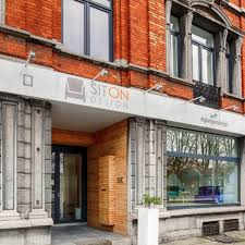 magasin deco belgique mobilier design objets et cadeaux design lampes design meubles