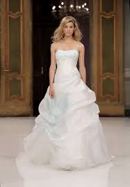 ombre wedding dresses 21st bridal world wedding ideas and trends