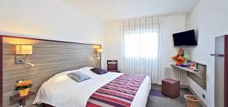 10 Beautiful Chambre Des Metiers Saintes Inter Hotel Saintes O Hotel 2 Poitou Charentes
