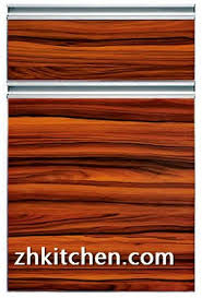 wood grain kitchen cabinet doors wood grain kitchen cupboard doors
