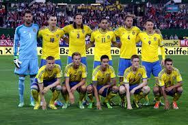schwedische fußballnationalmannschaft wikiwand