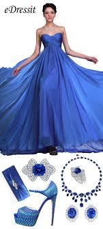 robe habillã e pour mariage grande taille robe longue pour mariage