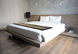 bedroom colors for men bedroom colors for men