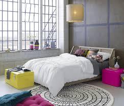 homemade bedroom ideas easy bedroom ideas pcgamersblog com