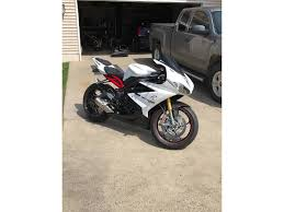 triumph motorcycles in ohio for sale used motorcycles on