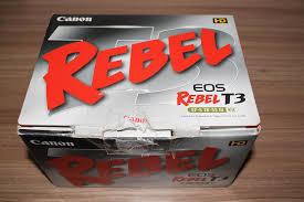 canon eos rebel t 1100d manual portugues fatare blog wallpaper