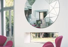 Mirror Designs For Living Room - designer mirror for living room impressive unique and stunning