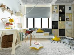 super colorful inspiring trendy bedrooms for youngsters colourful quirky and