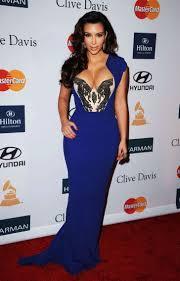 370 best kim kardashian images on pinterest kardashian fashion