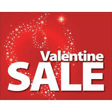 valentines sales 3 tips to increase s day sales retail resource