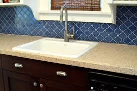 backsplash and paint on pinterest yellow river glass tiles tile