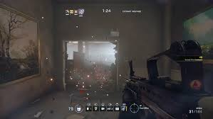 siege pc tom clancy s rainbow six siege free crohasit