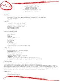 Resume Services London Ontario Free Irish Essays Image Compression Using Dct Thesis Esl Essays