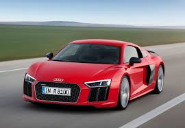 lexus v8 for sale in durban audi r8 coupe summary parkers
