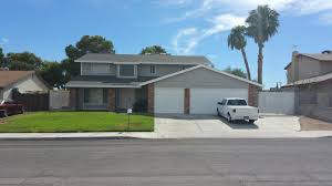4 bedroom apartments in las vegas stylish decoration 4 bedroom house for rent las vegas cheap