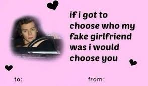 one direction valentines one direction s day cards celebrate the with 1d