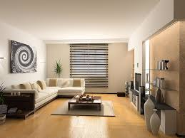 Modern Interior Design  Photos Of Modern Living Room Interior - Modern interior designs
