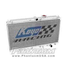 1994 honda accord radiator koyo r1494 r high performance aluminum radiator acura cl
