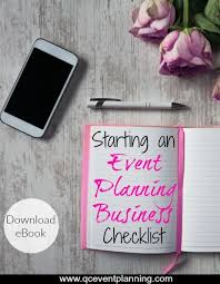wedding planner degree 32 best planning checklists images on birthday party