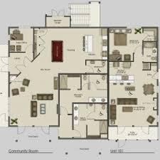 Professional Home Design Software Reviews Home Design Kitchen Floor Plan Free Software Professional