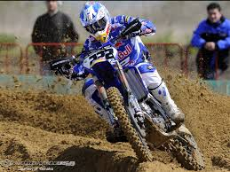 motocross racing wallpaper turkey world motocross results motorcycle usa