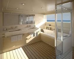 simple master bathroom ideas yacht bathroom chapter 10 unintentional love pinterest
