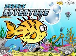 giochi da cortile gioco gratis su senza scaricare arcade giochi senza