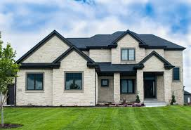 home exterior design consultant exterior design lessons table rock company free estimates
