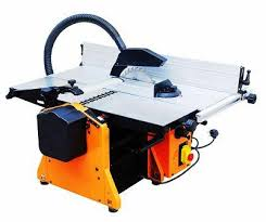 Woodworking Machines For Sale Ebay by Combination U2013 Mandy J Taylor