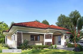 bungalow wikipedia bungalow home means bungalow wikipediabungalow architecture what is