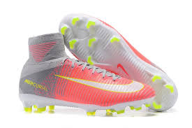 womens football boots australia nike mercurial superfly s fg football boots australia at