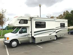 new or used fleetwood jamboree rvs for sale rvtrader com