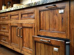how to pick cabinet hardware choosing handle for kitchen cabinets my kitchen interior