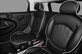 Mini Cooper Interior Mini Cooper S Countryman Sport Utility Models Price Specs